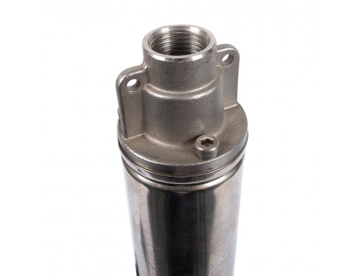 Насос заглибний свердловинний шнековий Vitals aqua 2DS 0523-0,5r
