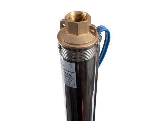 Насос погружной скважинный центробежный Vitals aqua 3-40DCo 16102-1.5r