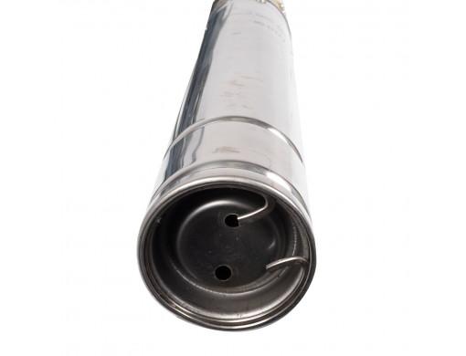 Насос заглибний свердловинний відцентровий Vitals aqua 3.5 DC 10132-1,5r