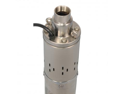 Насос погружной скважинный шнековый Vitals aqua 3.5DS 1048-0.5r