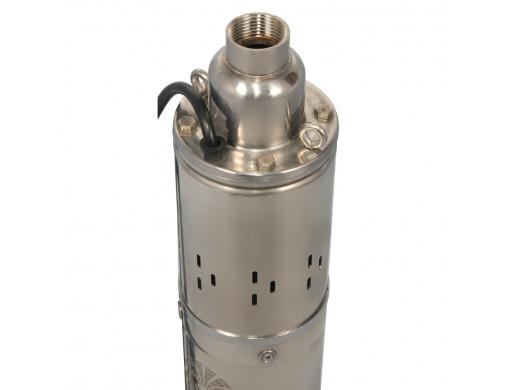 Насос погружной скважинный шнековый Vitals aqua 4DS 1260-0.75r