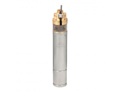 Насос заглибний свердловинний вихровий Vitals aqua 4DV 2032-1.3rc
