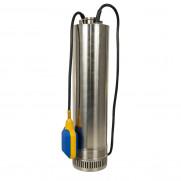 Насос заглибний колодязний Vitals Aqua 5-4DCw 4535-1,0f
