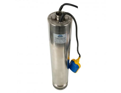 Насос погружной колодезный Vitals Aqua 5-7DCw 4260-1,7f