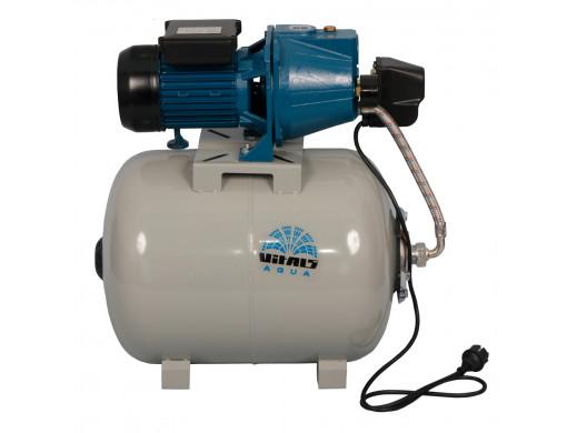 Насосна станція струйна Vitals aqua AJ 1055-50e