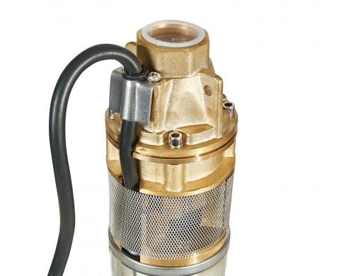 Насос заглибний свердловинний вихровий Vitals Aqua 3DV 75-3836r