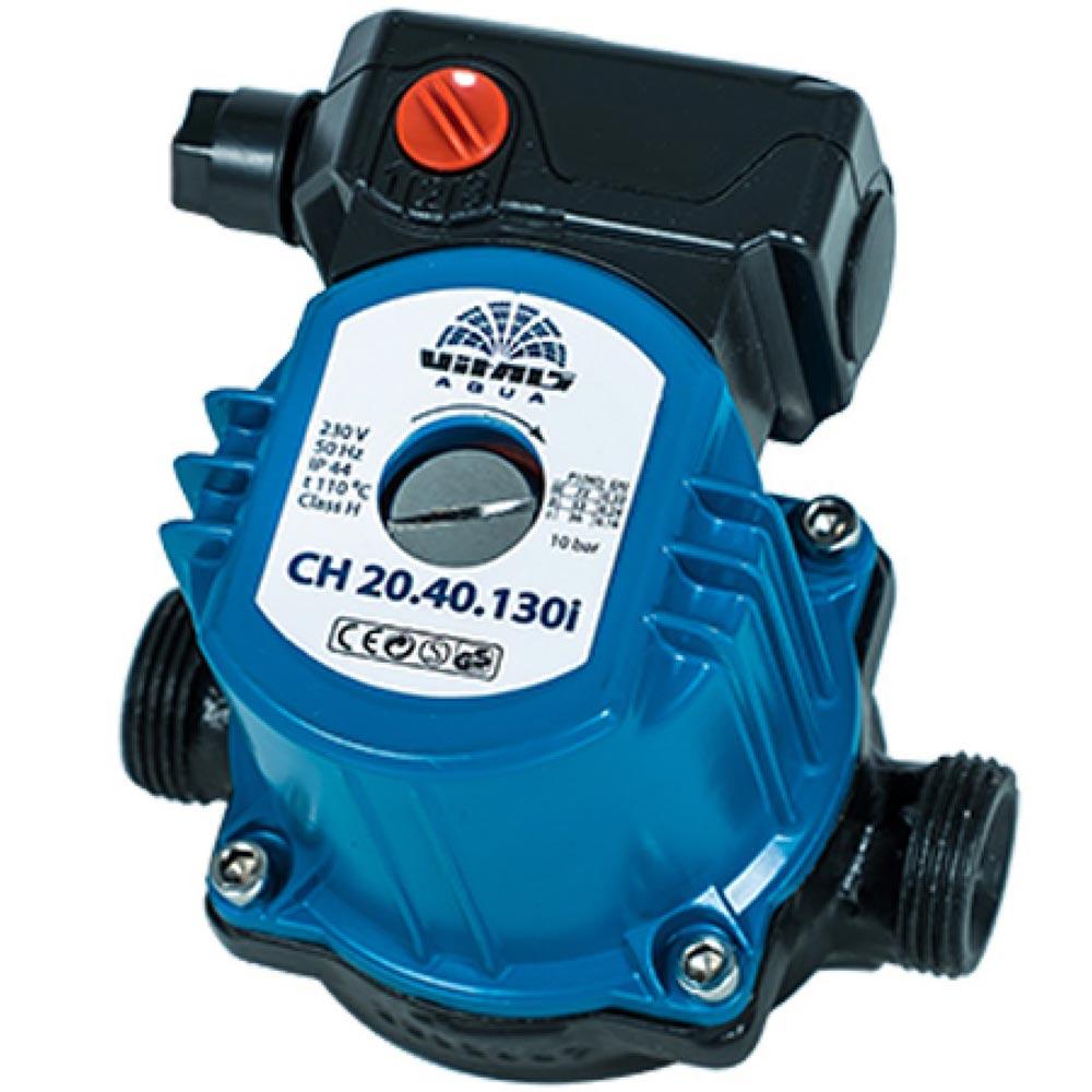 Купить Насос циркуляційний Vitals Aqua CH 20.40.130i