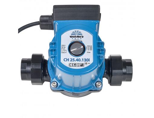 Насос циркуляционный Vitals Aqua CH 25.40.130i (2020)