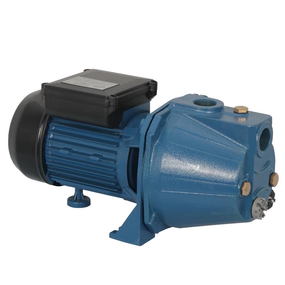 Купить Насос поверхневий струменевий Vitals aqua J 950e