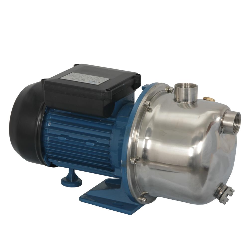 Купить Насос поверхневий струменевий Vitals aqua JS 1050e