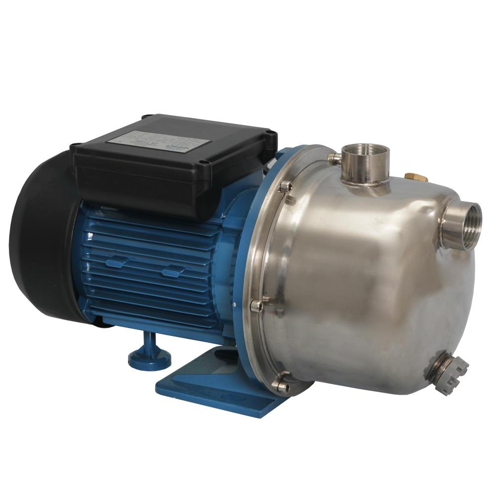 Купить Насос поверхневий струменевий Vitals aqua JS 1155e
