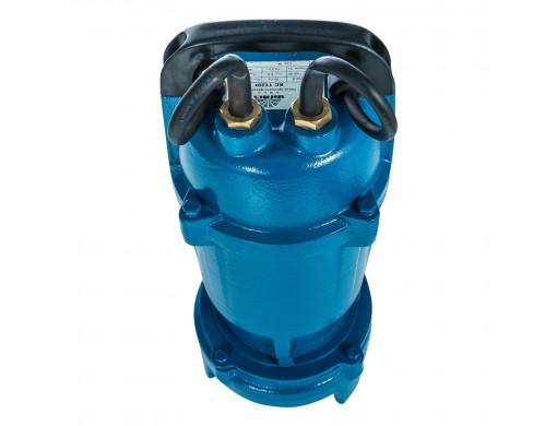 Насос погружной дренажно-фекальный Vitals aqua KC 1120f