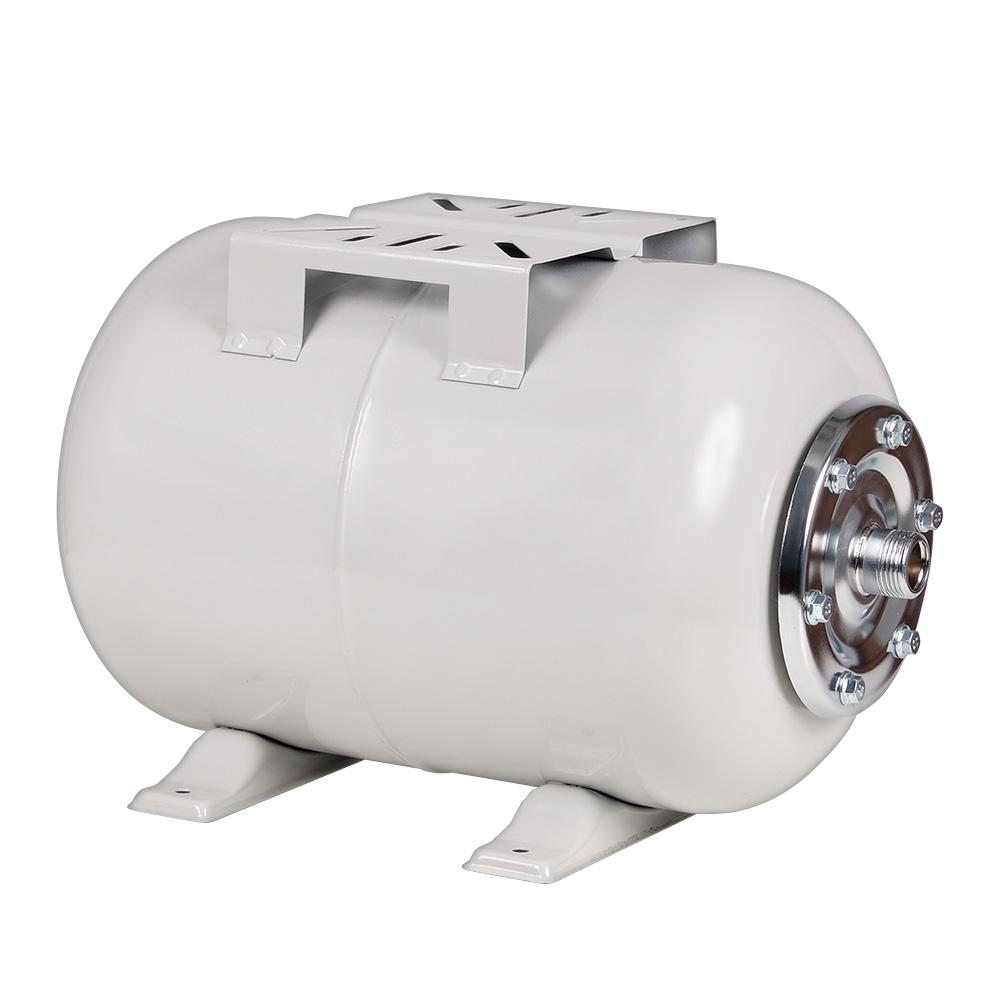 Купить Гідроакумулятор 24л Vitals aqua UTH 24