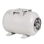 Гідроакумулятор 24л Vitals aqua UTH 24