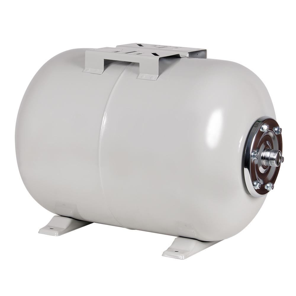 Купить Гідроакумулятор 50л Vitals aqua UTH 50