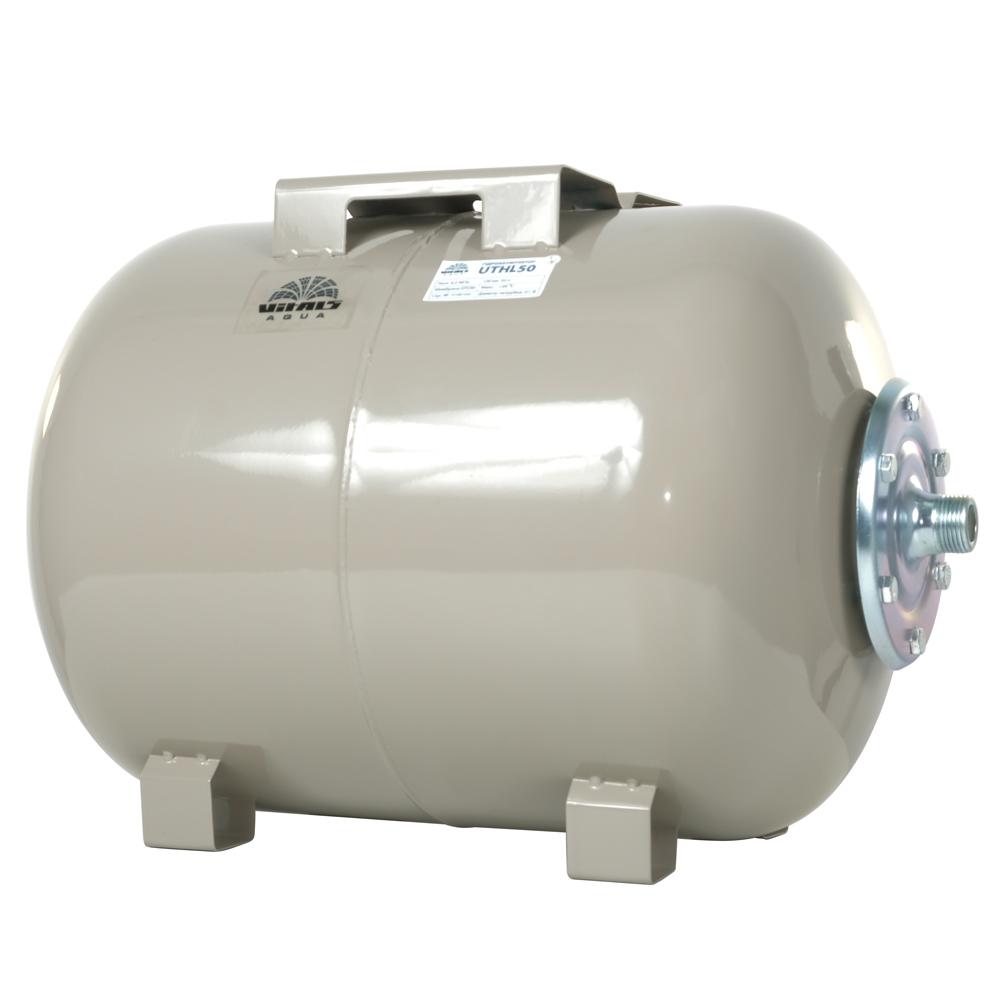 Купить Гідроакумулятор 50л Vitals aqua UTHL 50
