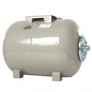 Гідроакумулятор 50л Vitals aqua UTHL 50