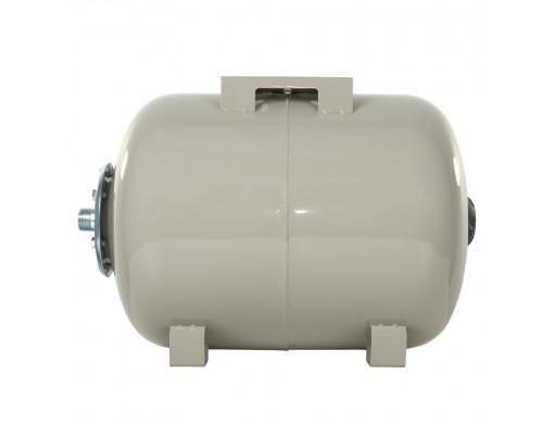 Гидроаккумулятор 50л Vitals aqua UTHL 50