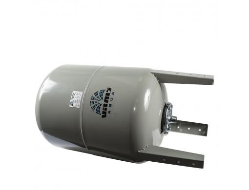 Гідроакумулятор 100л Vitals aqua UTV 100