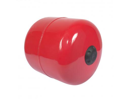 Бак расширительный сферический разборной 12л Vitals aqua HVT 12