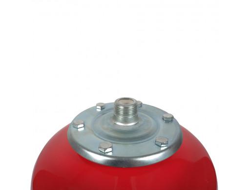 Бак розширювальний сферичний розбірний  12л Vitals aqua HVT 12