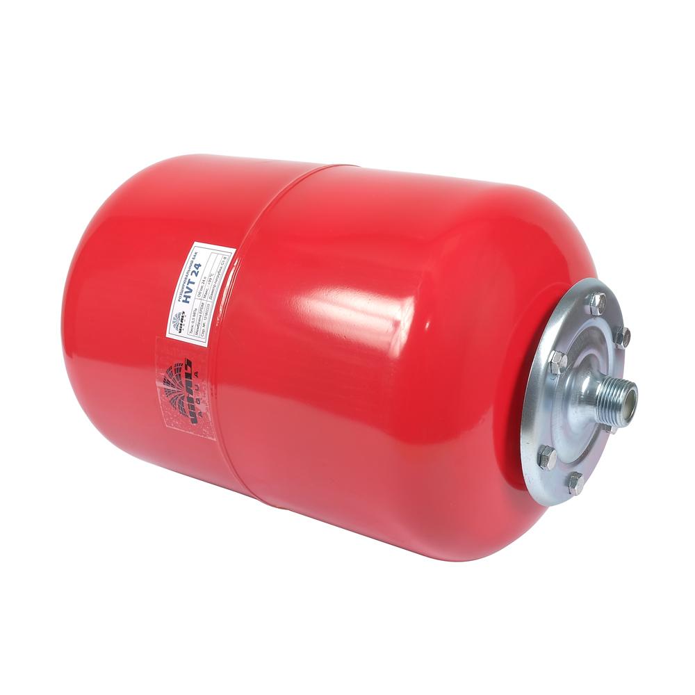 Купить Бак розширювальний сферичний розбірний 24л Vitals aqua HVT 24