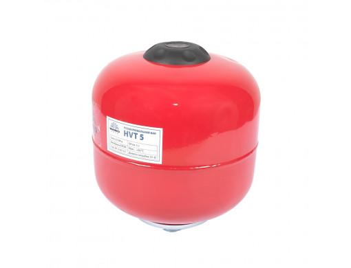Бак расширительный сферический разборной 5л Vitals aqua HVT 5