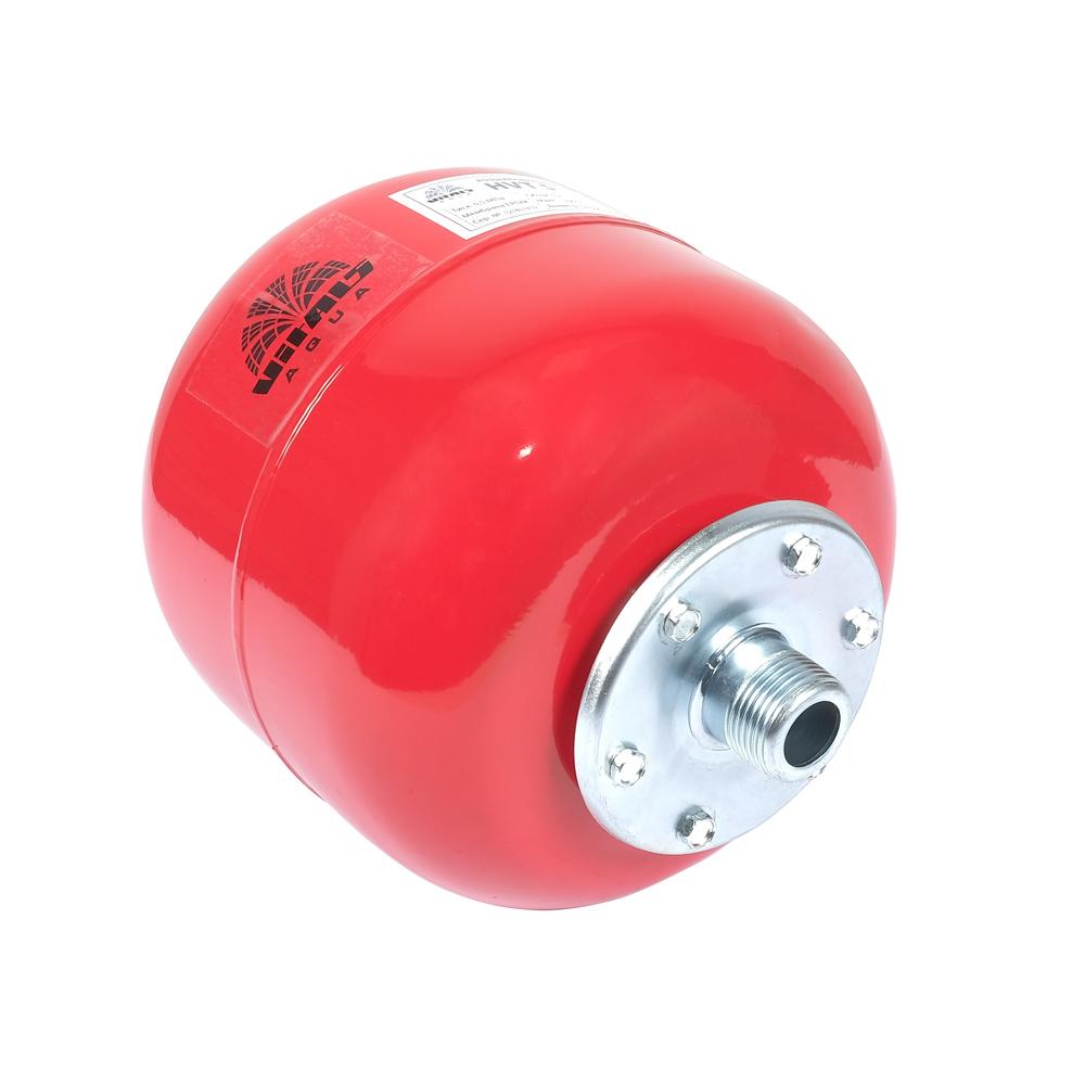 Купить Бак розширювальний сферичний розбірний 5л Vitals aqua HVT 5